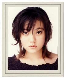★鈴木杏さん、これから、どう変わる?